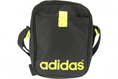 Adidas Daily Organizer AK2269