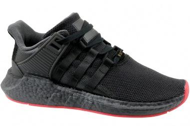Adidas EQT Support 93/17 CQ2394
