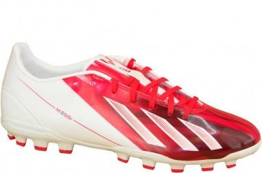 Adidas F10 Trx Ag Messi G65342