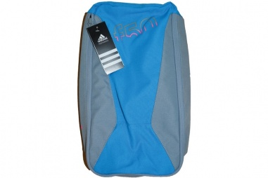 Adidas Gym Bag G91484