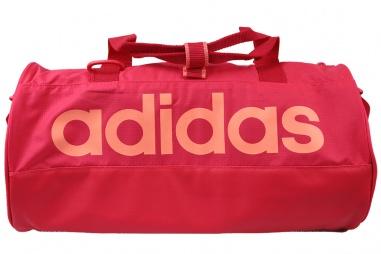 Adidas Linear Perf Team Bag XS AI9126