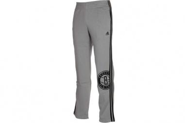 Adidas NBA Brooklyn Nets Pants AA7734