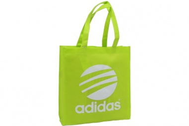 Adidas Neo Shopper Z00464