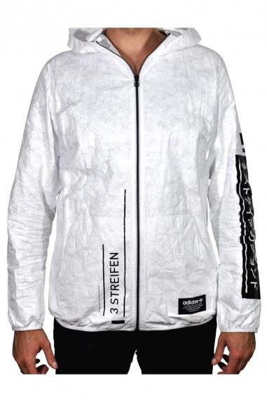 Kabátok - Férfi - INSTYLIO - Több 75a2dae976