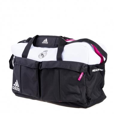 Adidas Real TB