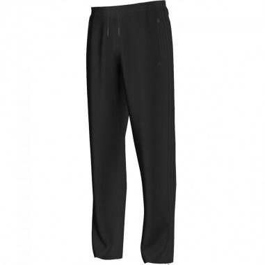 Adidas Reg Function 1.O Pants M67774