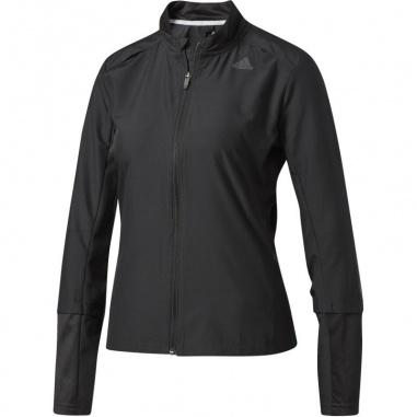 Kabátok - Női - INSTYLIO - Több 323147a401