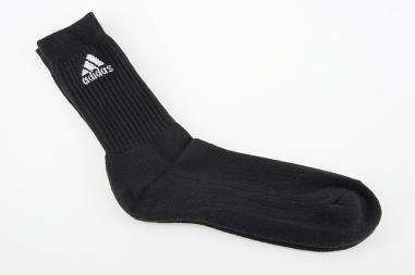 Adidas Adi Crew HC