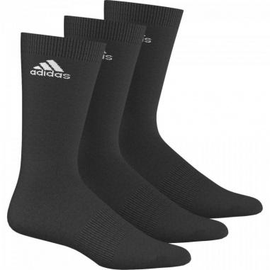 Performance Thin Crew Socks