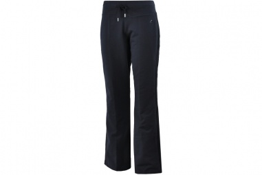 Adidas Slim Pants F48876