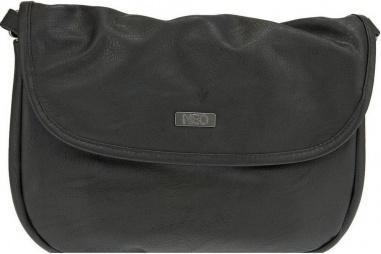 Adidas Tasche F89070