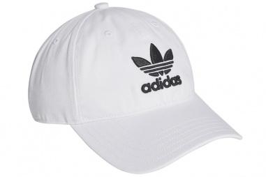 Adidas Trefoil Classic Cap BR9720