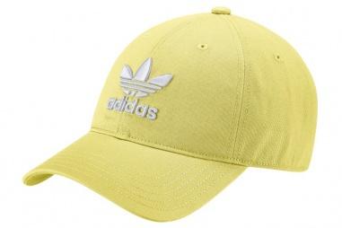 Adidas Trefoil Classic Cap CD6974
