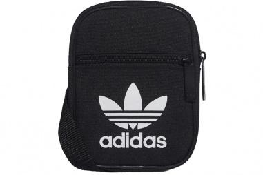 Adidas Trefoil Festival Bag BK6730