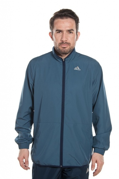 Adidas TS Basic