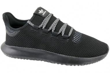 Adidas Tubular Shadow CQ0930