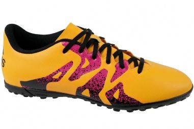 Adidas X 15.4 TF S74608