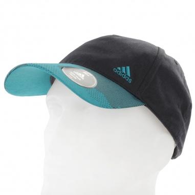 adidas YB Cap Black