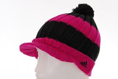 Adidas YG Beanie