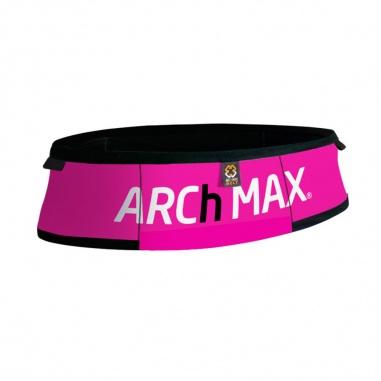 Arch Max Belt Run