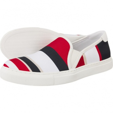 efcbc2761c2 Sport   Lifestyle - Dámske - INSTYLIO - viac než 7500 obuvi a ...