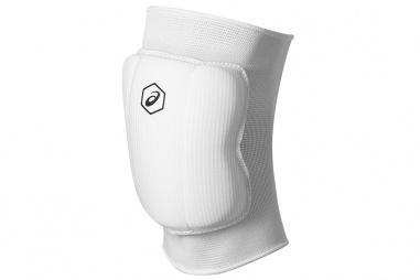 Asics Basic Kneepad 146814-0001