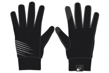Asics Basic Performance Gloves 134927-0904