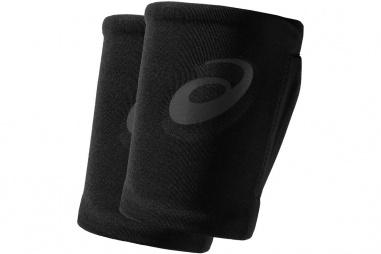 Asics Core Wristband 2ppk 132085-0904