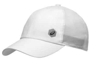 Asics Essential Cap 155007-0014