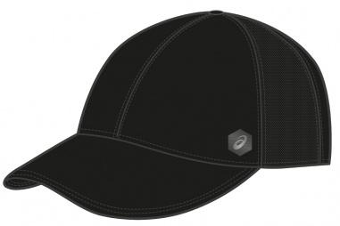 Asics Essential Cap 155007-0904