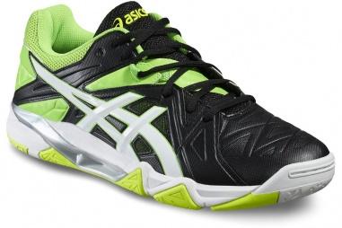 dae84f06c57 Gel-Sensei 6 B502Y-9001 B502Y-9001 - INSTYLIO - viac než 7500 obuvi ...