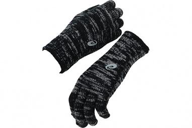 Asics Liner Glove ZC2454-0090