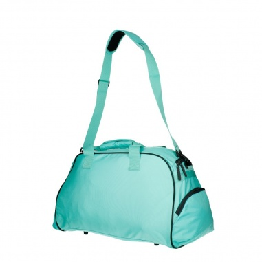 Asics Medium Duffle Mint