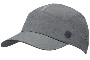 Asics Running Cap 155010-0720