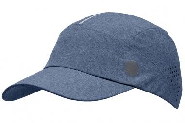 Asics Running Cap 155010-0793