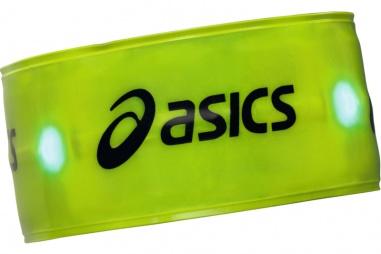 ASICS RUNNING LED OPASKA 108488-0600