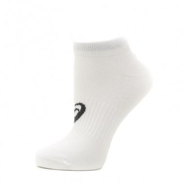 3Ppk Ped Sock