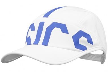 Asics Training Cap 150007-0001