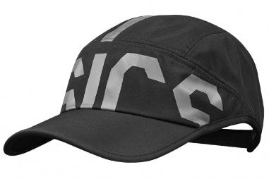 Asics Training Cap 150007-0904