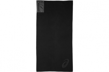 Asics Training Towel 132080-0904