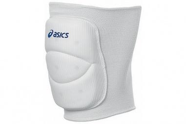 Basic Kneepad 672543-0001