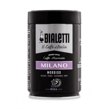 Milano Moka 250g
