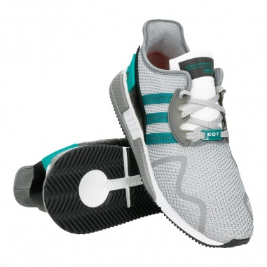 adidas Equipment Cushion ADV