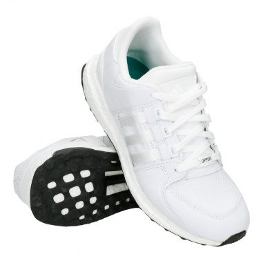 adidas Equpment Running Support 93_16 Women