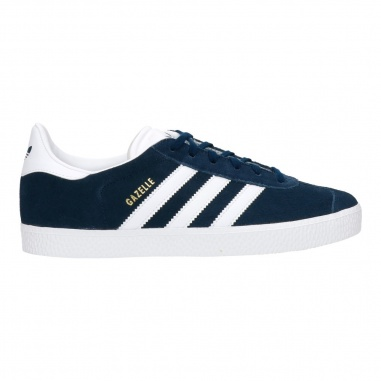 Gazelle J Collegiate Navy