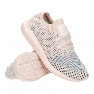 adidas Swift Run PK W