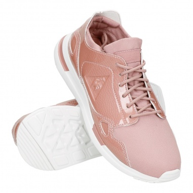 Le Coq Sportif LCS R Flow W Coated S Leather