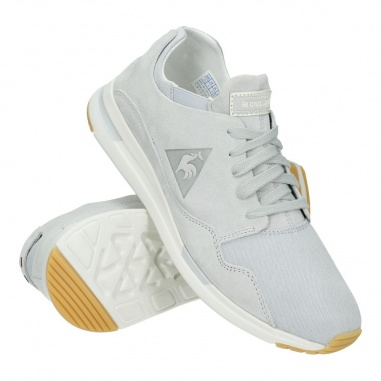 Le Coq Sportif LCS R Pure Summer Craft