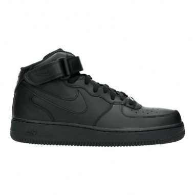 Nike Sportswear - INSTYLIO - viac než 7500 obuvi a oblečenia Nike ... ef97cfebf8