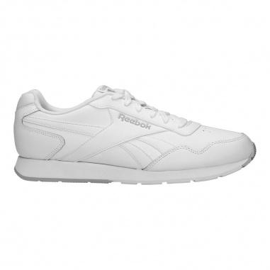 Royal Glide White/Steel/ Royal